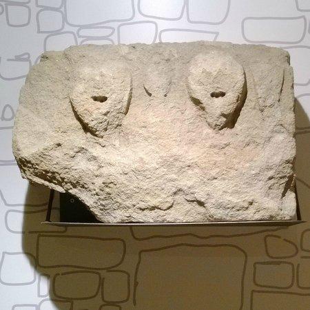 Museo MudA - Museo Multimediale del Regno di Arborea