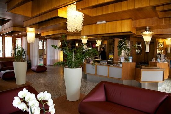 Photo of Linta Park Hotel Asiago