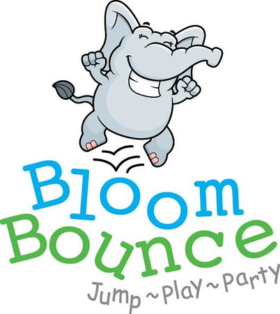 Bloom Bounce
