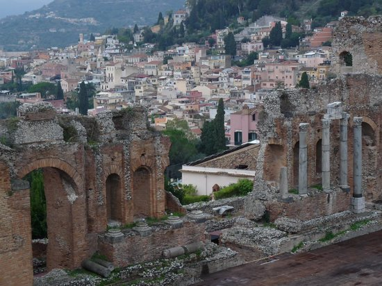 Nh collection taormina now 182 was 2 0 6 updated for Boutique hotel taormina