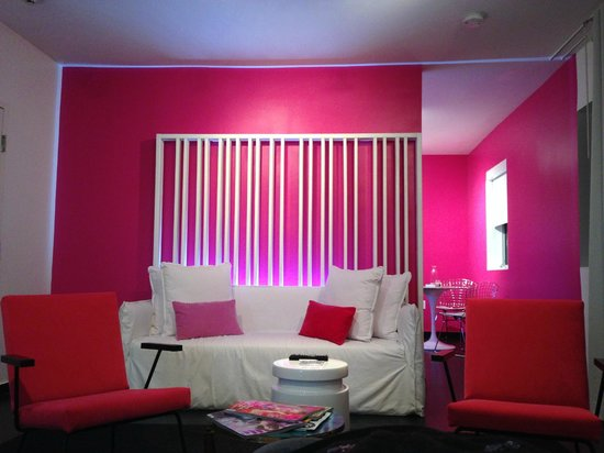 Blanc Kara: Studio Suite