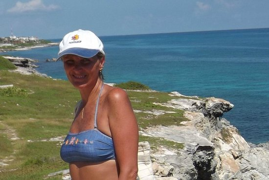 Mia Reef Isla Mujeres: Zona Sur de Isla Mujeres