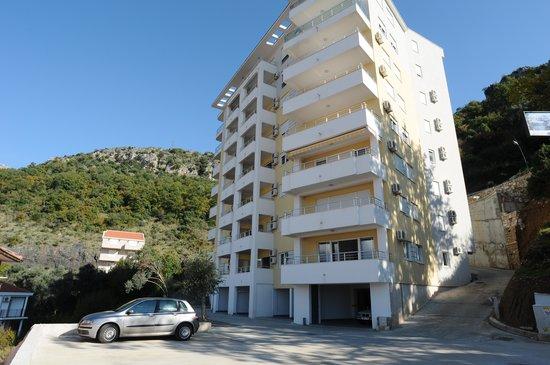 D&M Apartmani : getlstd_property_photo