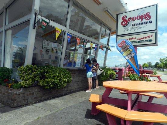 Mexican Restaurant Near Canandaigua