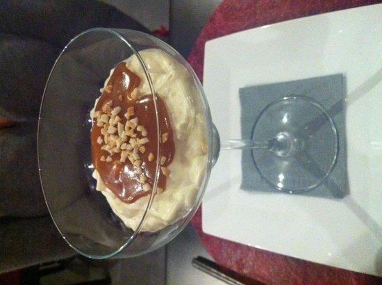 Restaurant la cuisine des sentiments dans perpignan avec cuisine fran aise - La cuisine des sentiments ...