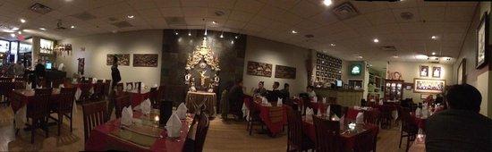 Best Thai Restaurant In Hackensack Nj