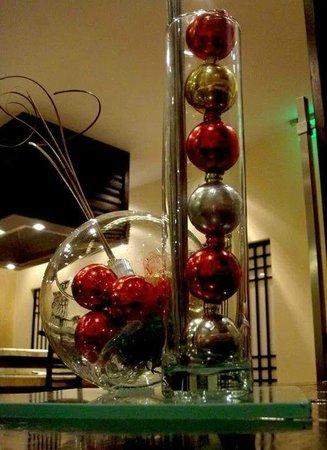 Tanoshii : 20/12/2012
