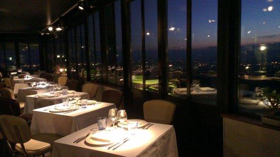L'Ermitage Restaurant Cuisine a manger : Dimanche 1er décembre