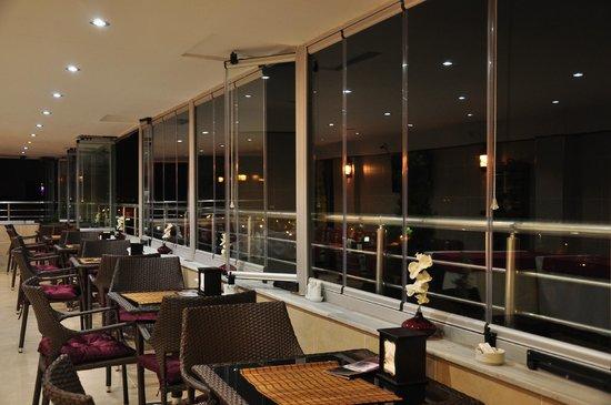 sayeban hotel istanbul updated 2017 reviews turkey