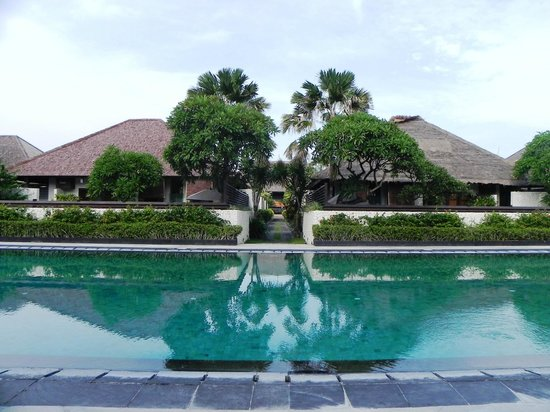 show user reviews bali khama beach resort tanjung benoa nusa peninsula