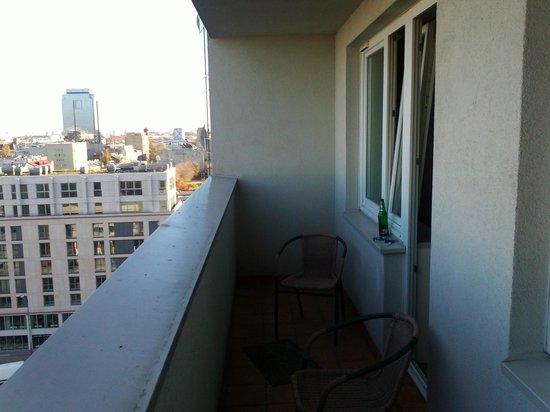 Apartamenty Sun&Snow Lucka