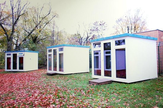scubes picture of scube park columbia berlin berlin tripadvisor. Black Bedroom Furniture Sets. Home Design Ideas