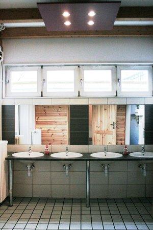 scube parks bewertungen fotos preisvergleich berlin. Black Bedroom Furniture Sets. Home Design Ideas