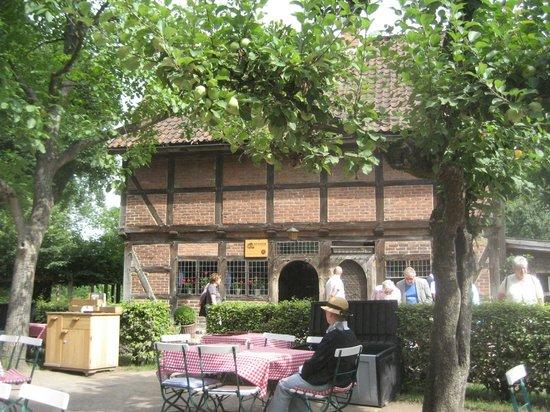 Hotel Fahrhaus Bad Zwischenahn