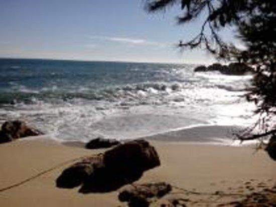 Silken Park Hotel San Jorge : A quelques heures de la France