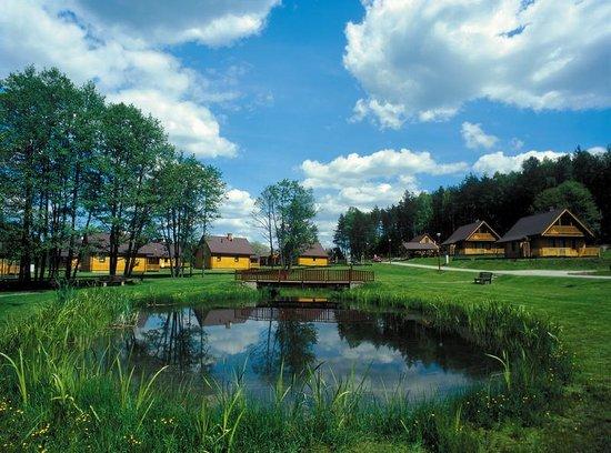 Photo of Rezydencja Warminska Gietrzwald