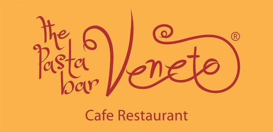 The Pasta Bar Veneto