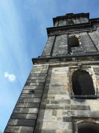 Aegidienkirche: Церковь святого Эгидия