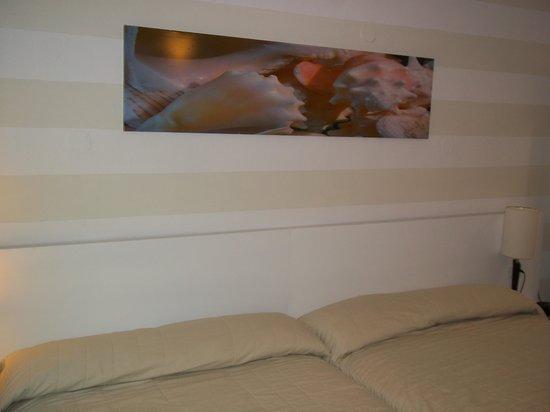 BlueBay Villas Doradas Adults Only: Hotel Room