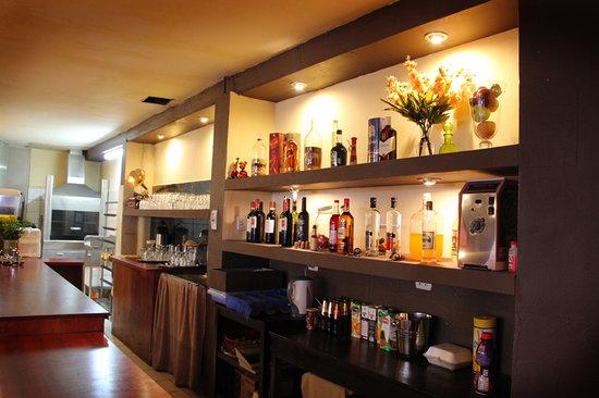 Niñachay Restaurante