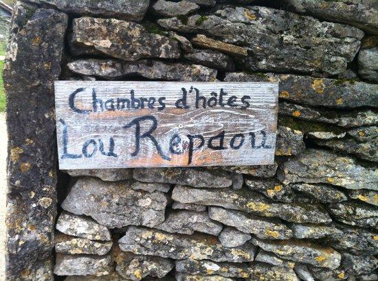 Lou Repaou : Notre préfèré