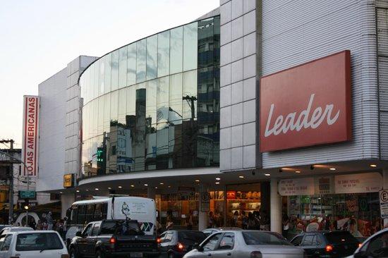 Resende Shopping