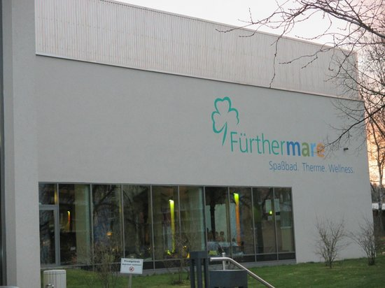 Fuerthermare