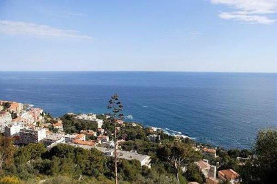 Apartamentos Pierre & Vacances Costa Plana: Mediterranean coast 2