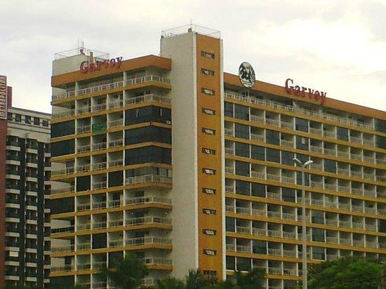 GARVEY PARK HOTEL, BRASÍLIA, BRASIL  147 fotos, comparação de preços e 444  avaliações 770c242541