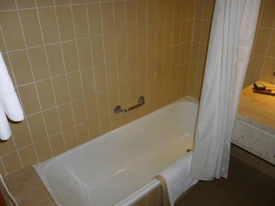 Evora Hotel: 3