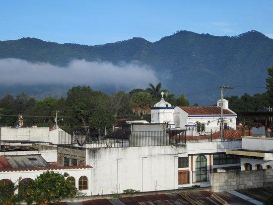 Villa Esthela 이미지