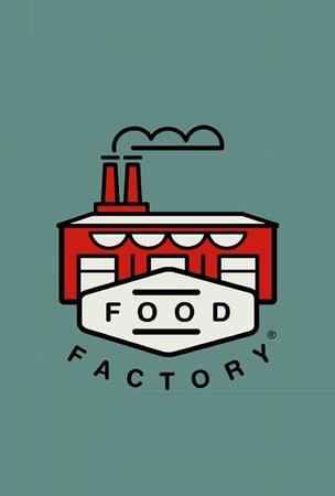 Gorle, Italie : Food Factory