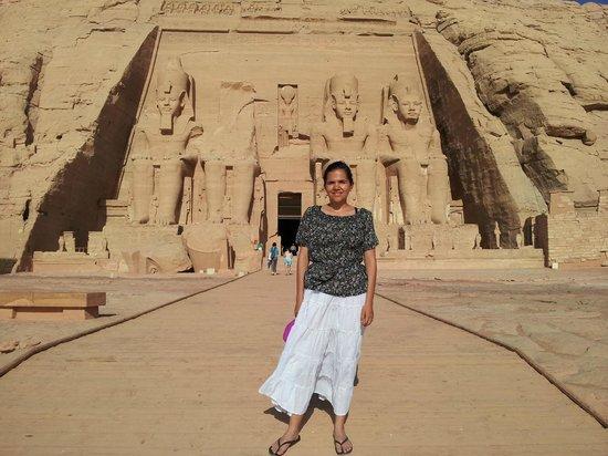 Tour Egypt Club - Private Day Tours: Aswan - Egypt