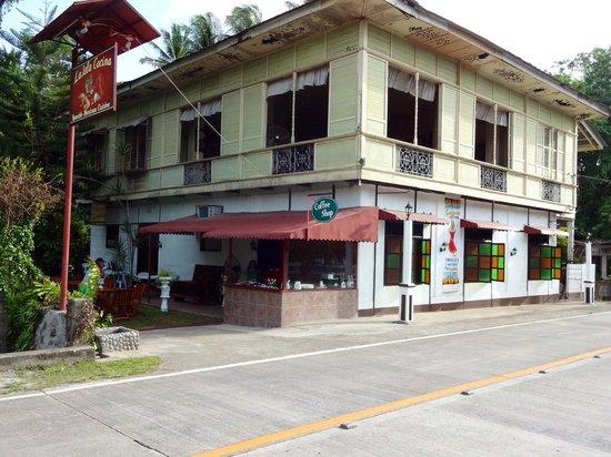 LA ISLA COCINA, Mambajao - Restaurant Reviews, Phone Number & Photos ...
