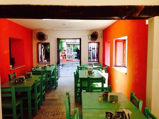 El Campanario: A true gem in Down Town Puerto Vallarta