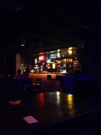 Jazz Club Hipnoza