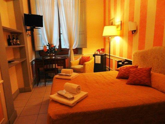 Residenza Castiglioni : №25