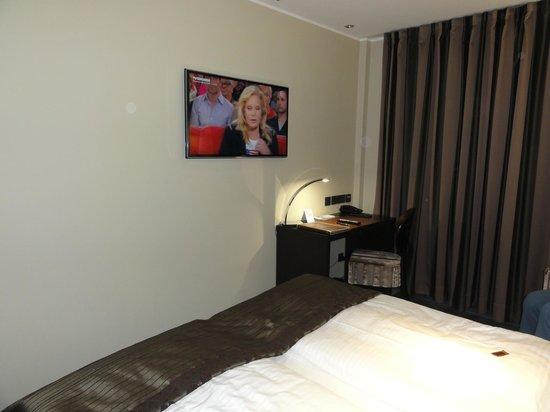 Hotel Favor : Chambre