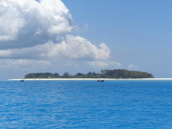 Scuba Libre Diving Centre