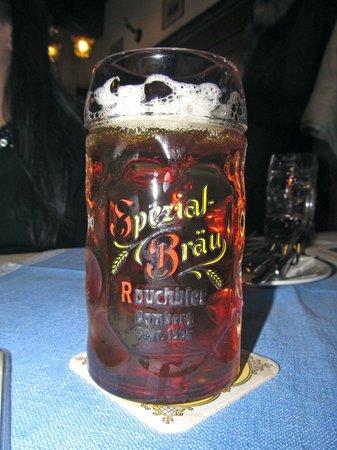 Brauerei Spezial: Lager