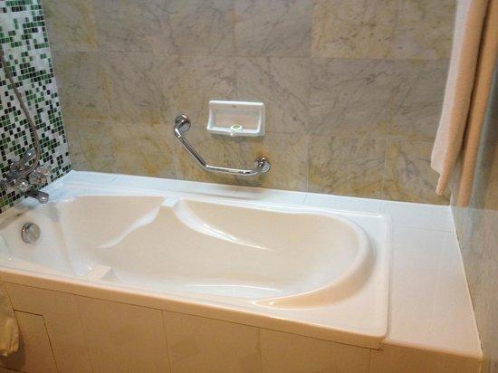 Bathroom Design Johor Bahru bathroom - picture of mutiara johor bahru, johor bahru - tripadvisor