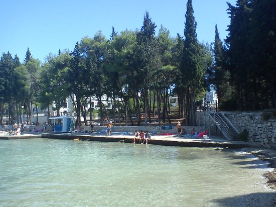 Velaris Tourist Resort
