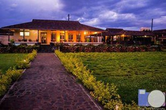 Topcliff Lodge Prices Reviews Nakuru Kenya Tripadvisor