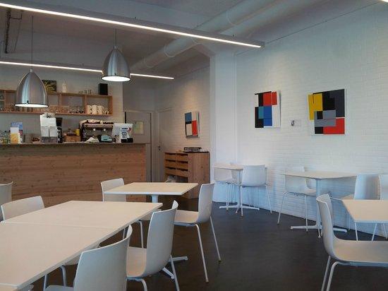 Restaurant Bon Et Pas Cher Doubs