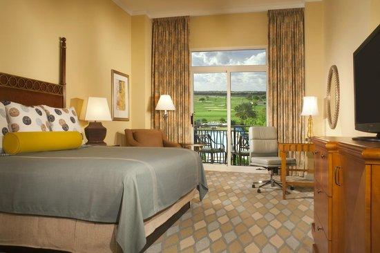 Omni Orlando Resort at Championsgate UPDATED 2017 Prices