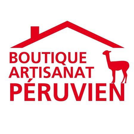 Boutique Artisanat Peruvien de Lanaudiere