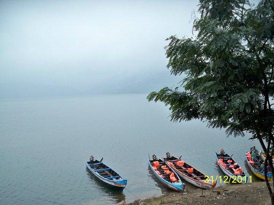 Tirunelveli, India: papanasam karayar dam