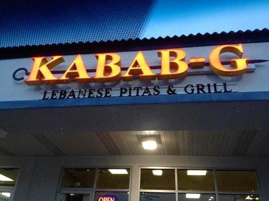 Peoria Il Restaurants Near Civic Center
