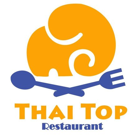opiniones tailandés hermoso en Getafe