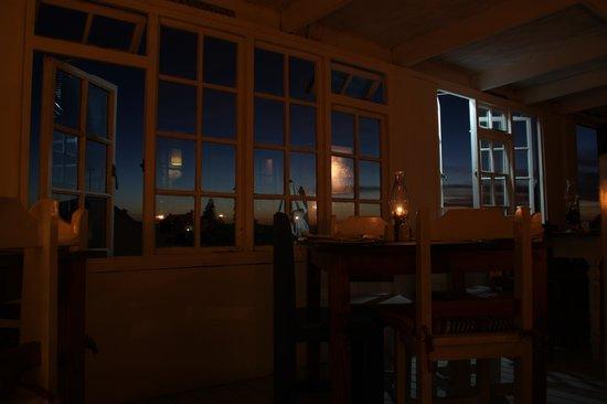 Blue Goose: Abenddämmerung